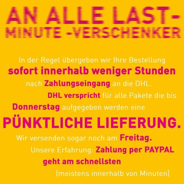 Facebook_Last_minute2