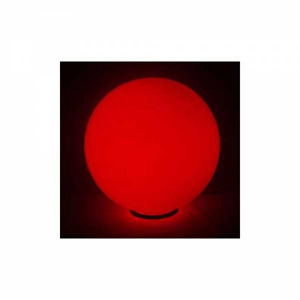 LED Leuchtball, 40cm Durchmesser