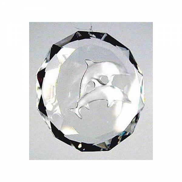 Kristall DELFIN, 35 mm