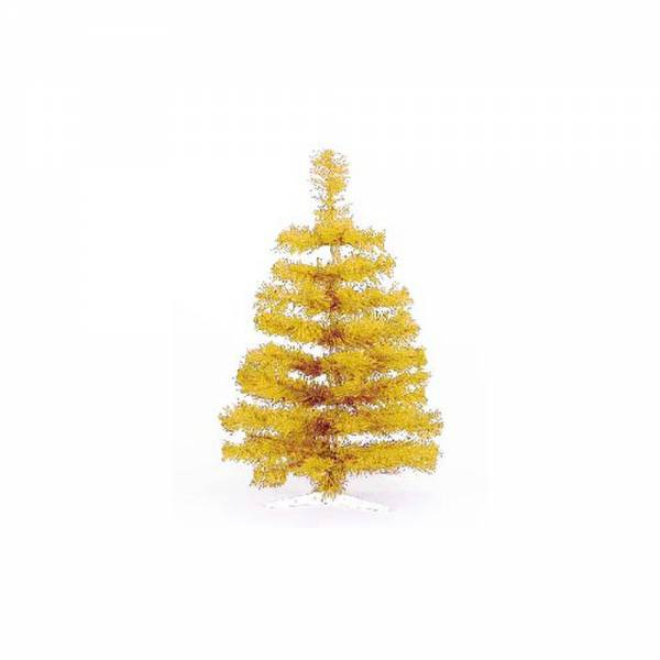 Weihnachtsbaum Design.Artificial Christmas Tree Gold 30 Cm 60 Cm 90 Cm 120 Cm 180 Cm 240 Cm