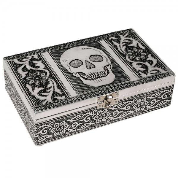 box011_1_schmuckbox_totenkopf_ouA7qX4Ta9lgCU