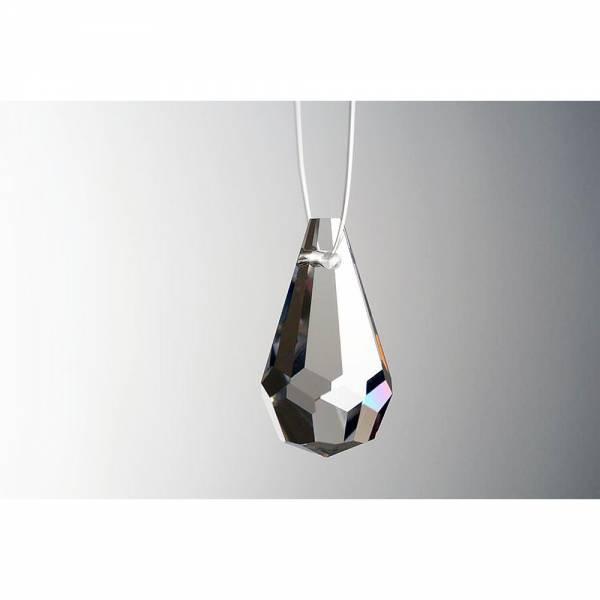 Kristall DROPS 20 x 12 mm