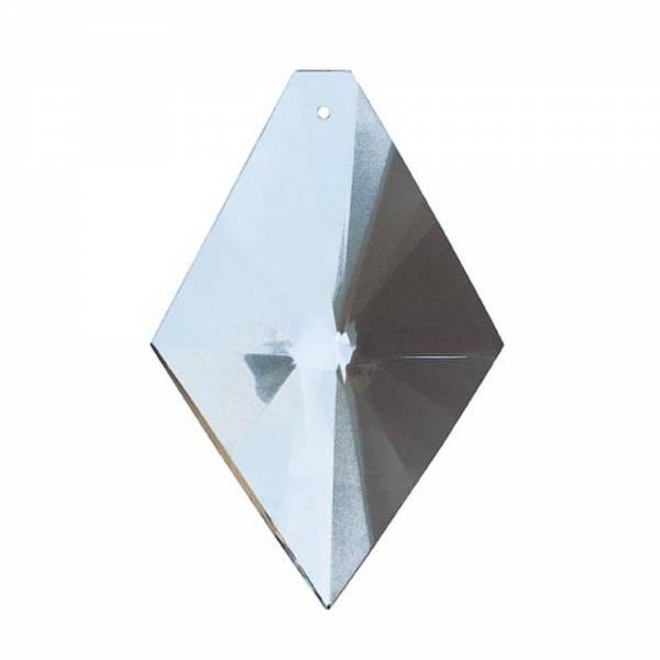 Kristallglas Prisma 63mm
