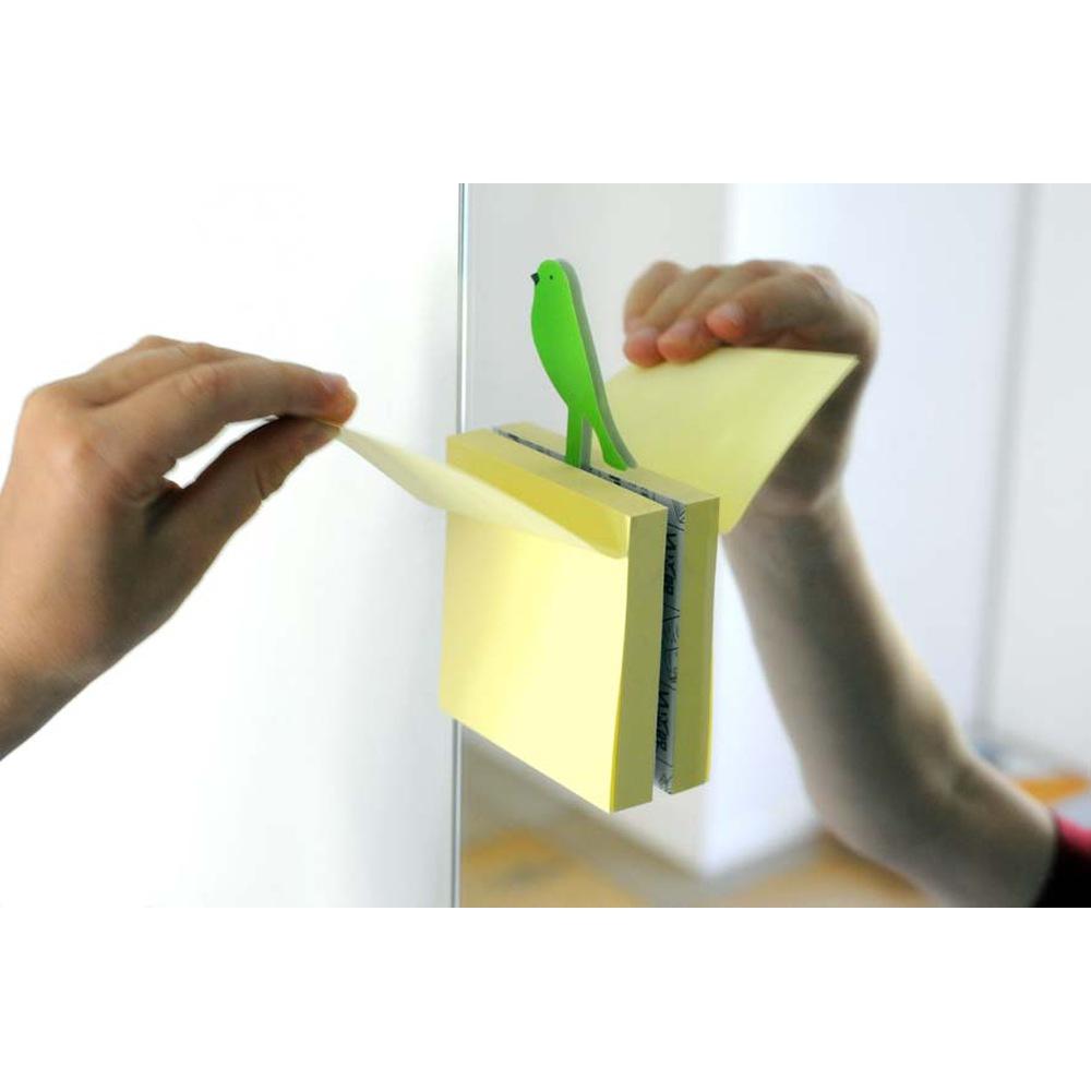 Kugelschreiber arbeiten wohnen leben hab gut for Designer wohnaccessoires